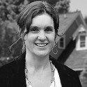 Brenda Bonneville, editor