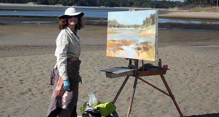 tina-ingraham-plein-air-painting