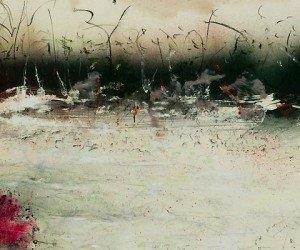 roland-salazar-rose-snow-on-the-marsh
