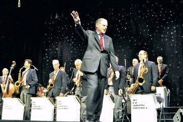 hal-mc-intyre-orchestra