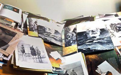 deborah-stevenson-collage-workshop