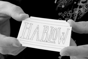 harlow-gallery-2016-call-to-artists-fine-print-show