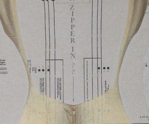 lesia-sochor-oscars-detail