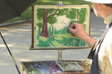 michael-chesley-johnson-2016-plein-air-workshop
