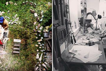 jonathan-and-kate-mess-studios