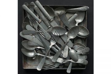 lynn-karlin-flatware