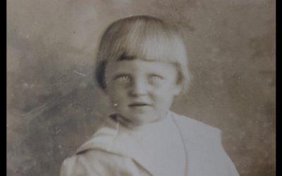 abby-shahn-found-child
