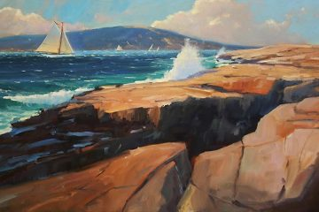 brad-betts-frenchmans-bay-schoodic-point