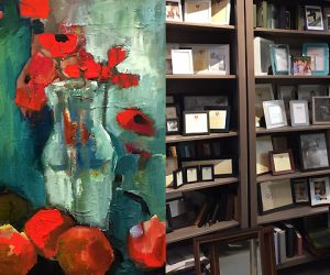 betts-gallery-2016-holiday-galleria