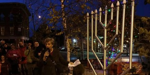 belfast-menorah-lighting-2016