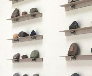 karen-macdonald-one-thousand-moments-installation-detail