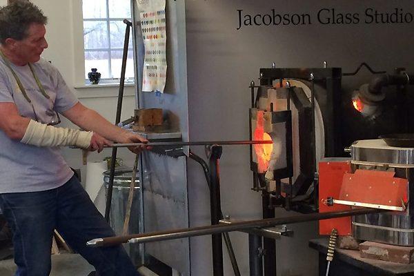 david-jacobson-belfast-creative-coalition