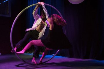 full-time-fools-circus