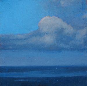 robert-pollien-bristol-clouds