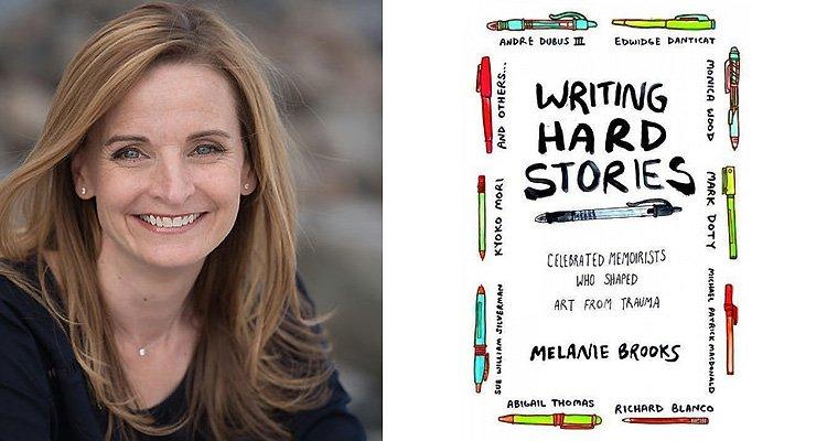 melanie-brooks-writing-hard-stories
