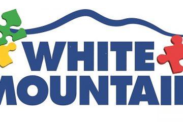 white-mountain-puzzles