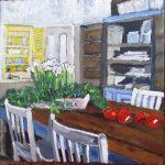 di-ta-ondek-pomegranates-on-a-barn-table
