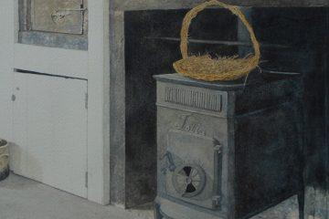 margaret-lafarge-1800s-farm-house