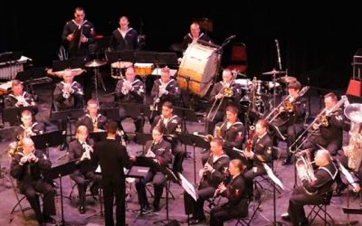 navy-band-northeast-pops-ensemble