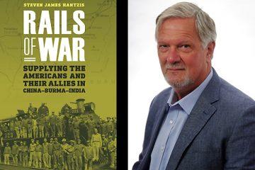 steven-james-hantzis-rails-of-war