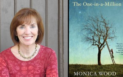 the-one-in-a-million-boy-monica-wood