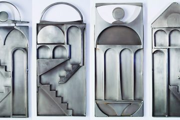 judy-odonnell-stairs-and-arches-series