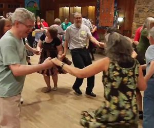 saco-river-theatre-family-country-dance