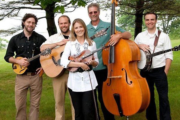 erica-brown-bluegrass-connection