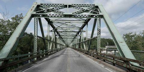bridge-sound-town