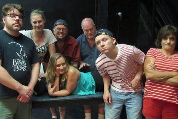 community-little-theatre-young-frankenstein