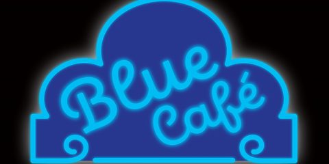 blue-cafe