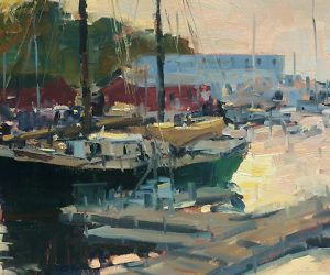 jonathan-mc-phillips-peaceful-harbor