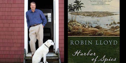 robin-lloyd-harbor-of-spies