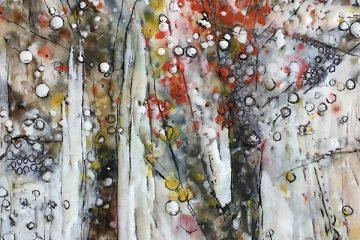 helene-farrar-tree-love-detail