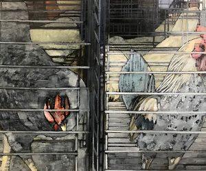 kerstin-engman-hen-study