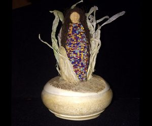 kathy-pollard-corn-mother