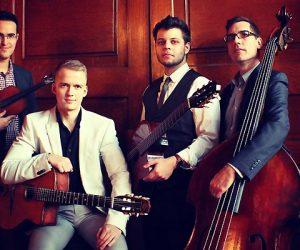 rhythm-future-quartet