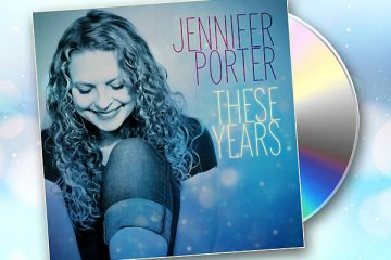 jennifer-porter-these-years