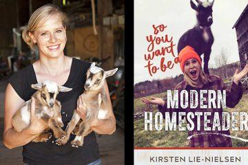 kirsten-lie-nielsen-modern-homesteader