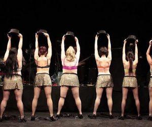 vivid-motion-nutcracker-burlesque