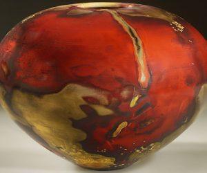 al-scovern-west-third-ceramics