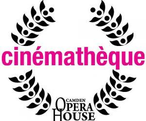 camden-opera-house-cinematheque