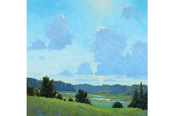 charles-fenner-ball-town-farm-sky-light