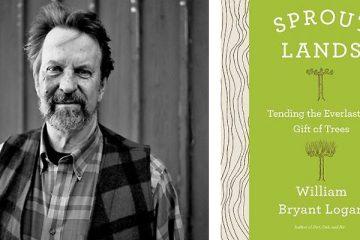 william-bryant-logan-sprout-lands