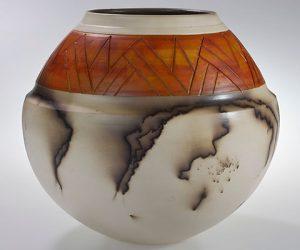 al-scovern-maine-pottery-tour