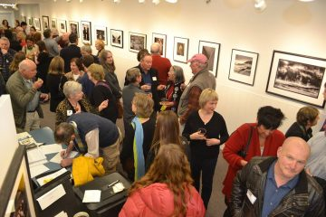 boothbay-maine-photography-show