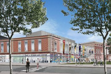 paul-j-schupf-art-center-colby-college