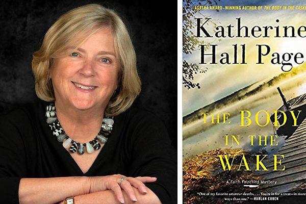 katherine-hall-page