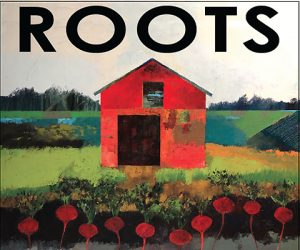 roots-betts-gallery
