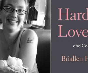briallen-hopper-hard-to-love